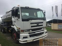 Trucks For Sale | ECONO TRUCK & SPARES Commercial Truck Success Blog A Wide Range Of Ud Trucks Serve South Nissan Diesel Ud Pkd 411 Video Youtube Forsale Americas Source 1995 1800 With B Twline Hydraulic Wrecker Eastern 4 Tone Curtain Side Junk Mail Tatruckscom 2000 1400 16 Box Used 2004 Agreesko 2007 1800cs In Mesa Az Volvo Launches Quester For Growth Markets Aoevolution Page 3 Isuzu Npr Nrr Parts Busbee