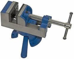 34 best images about drill press on pinterest