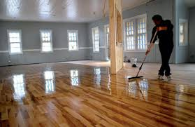 Best Hardwood Floor Scraper by How To Remove And Apply Polyurethane On Hardwood Floors