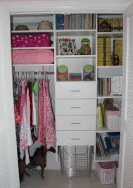 Small Closet Organization Ideas Diy Home Design ~ Loversiq Walk In Closet Design Bedroom Buzzardfilmcom Ideas In Home Clubmona Charming The Elegant Allen And Roth Decorations And Interior Magnificent Wood Drawer Mile Diy Best 25 Designs Ideas On Pinterest Drawers For Sale Cabinet Closetmaid Cabinets Small Organization Closets By Designing The Right Layout Hgtv 50 Designs For 2018 Furnishing Storage With Awesome Lowes