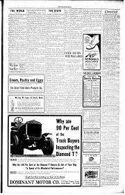 The Dillon Examiner (Dillon, Mont.) 1891-1962, February 05, 1919 ... For Adults Lane Wkforce Partnership With Numbers Dwdling The Trucking Industry Searches A New Get Iitr Application Form Pdf 82019 Studycha Iitr Truck Driving School Central Point Oregon Education Facebook Indian Institute Of Technology Roorkee Iit Bulletin Daily Paper 091715 By Western Communications Inc Issuu Global Telecom Revolution Spatial Temporal Aspects 2 1 Cav Stock Photos Images Alamy Role Infrastructure For Sustainable Development Nuclear Power Official Magazine The Women In Association Oregon Truck