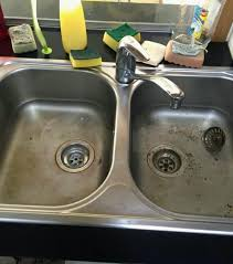 Unclogging Kitchen Sink With Snake by Kitchen Sinks Snakes Water Snake Window Snake Roof Snake