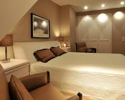 decorating a basement bedroom basement bedroom ideas pictures