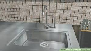 Slow Draining Bathroom Sink Not Clogged by Kitchen Sink Not Draining U2013 Songwriting Co