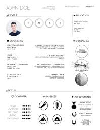 The Architecture Resume That Gets You Hired (Templates Included) Architecture Resume Examples Free Excel Mplates Template Free Greatest Usa Kf8 Descgar Elegant Technical Architect Sample Project Samples Velvet Jobs It Head Solutions By Hiration And Complete Guide Cover Real People Intern Pdf New Enterprise Pfetorrentsitescom Architectural Rumes Climatejourneyorg And 20 The Top Rsumcv Designs Archdaily