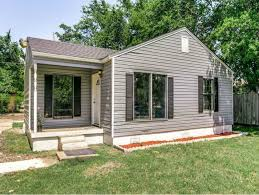 Craigslist Dallas Storage Shed by 6 Tiny Homes On The Market Right Now In Dallas Fort Worth