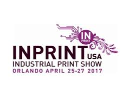 Mack Brooks Exhibitions Announces Inaugural Global Industrial Inkjet