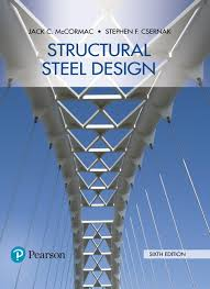 Structural Steel Design 6th Edition