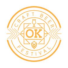 Elysian Pumpkin Beer Festival 2017 Promo Code by Oklahoma Craft Beer Festival U2013 Let U0027s Toast Innovation