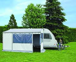 Busco Avance Compatible Invierno/ Verano De Rapido Montaje. Fiamma Privacy Rooms For F45 Series Awnings Shop Rv World Nz Awning Spares Outdoor Bits Bike Rack And Ultrabox Kit Multirail Reimo Vw T5 T6 F45s Ti And Zip Winch Slot Til L More Views Zip Motorhome Camper Awning With Privicy Room In Ledjpg With Sides Alinum Awnings Under Decking Custom Built Fiamma Caravanstore Zip 410 Awning Wingerworth Derbyshire Sun View Side On Youtube