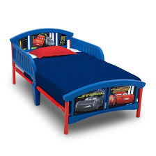 Thomas The Tank Engine Toddler Bed by Toddler Beds Target