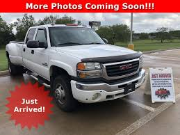 2006 Gmc Sierra User Guide - One Word: Quickstart Guide Book • Ram 5500 Truck Top Car Release 2019 20 2013 Ford F250 Super Duty Crew Cab Xl Pickup 4d 8 Ft Stock Mad Matts Diesel Performance Home Facebook B20 Member Page Gd Ingrated Illinois Soybean Association Elegant Trucks For Sale In Ky Enthill Bestnewtrucks Pin By Nexttruck On Throwback Thursday Pinterest Best Cheap Used For Image Collection 2003 Chevrolet Silverado 2500hd 66l Duramax 4x4 Lt Craigslist Best Photos Of 2500 Cummins Cars On Buyllsearch