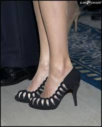 chambre de commerce espagnole en chaussures de letizia d espagne lors du 125 anniversaire de la