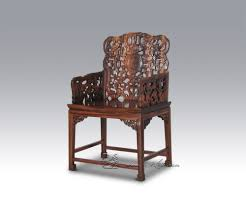 US $1535.2 5% OFF Classical Rosewood Armchair Backed China Retro Antique  Chair With Handrails Solid Wood Living Dining Room Furniture Factory Set-in  ... Amazoncom Cjh Nordic Chinese Ding Chair Backrest 66in Rosewood Dragon Motif Table With 8 Chairs China For Room Arms And Leather Serene And Practical 40 Asian Style Rooms Whosale Pool Fniture Sun Lounger Outdoor Chinese Ding Table Lazy Susan Macau Lifestyle Modernistic Hotel Luxury Wedding Photos Rosewood Set Firstframe Pure Solid Wood Bone Fork