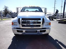 2013 Used Ford F650 JERRDAN ROLLBACK TOW TRUCK..21RRSB..21FT X 96 ... Custom Ford F650 Pickup Truck 650 Trucks Accsories Starts Production Of Its 2016 F6f750 In Ohio For Used 2002 Sale Missauga On Fileford 4x4 Flickr Highway Patrol Imagesjpg 2007 Super Duty 4x4 Tow Salefordf650 Reg Cab Chevron Lcg 12fullerton Ca 2015 Rstabout Cummins Isb 67 Power Auto Trans Wikipedia F750 Chassis 3d Model Hum3d Changes Hd Car Pictures 1024x768 19727 Shaqs New Extreme Costs A Cool 124k 2018 Dock Hgt In Buena Park 91902 Ken
