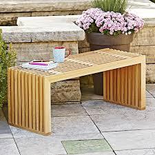 fantastic outdoor wood furniture plans pdf woodwork wood patio