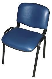 chaise visiteur bureau sotufab sotufab ksar hellal tunisie