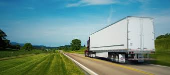 100 Truck Paper Trailers For Sale Shamrock Utility New Stanton PA Trailer S