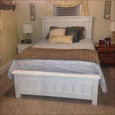 Ana White Headboard Diy by Bedroom Marvelous Diy Farmhouse Bed Ana White Fancy X Farmhouse