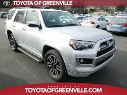 Toyota Dealership Serving Anderson SC | Anderson Toyota Cars Easley Sc Used Cars For Sale Less Than 1000 Dollars Autocom Trucks Anderson 29621 A D Auto Sales New 2 You Pre Owned Welcome To Piedmont Chrysler Jeep Dodge Ram Car Dealer Greenville Chevrolet Silverado 1500 Vehicles Nissan Certified Preowned Vehicle Specials Deals In And On Cmialucktradercom Lake Keowee Ford Dealership Seneca Serving For Amarillo Tx At Carmax