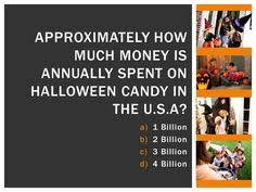 Hard Halloween Trivia Questions And Answers by Halloween Trivia If You Have An Intense Fear Of Halloween You