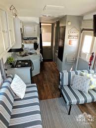 23 Best Tour Bus Ideas Rv RedoRv Interior