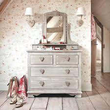 coiffeuse pour chambre meuble coiffeuse pour chambre best of inspirations avec meuble