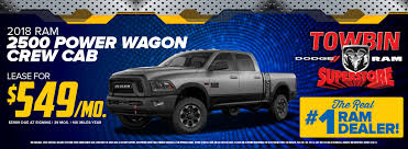 Current New Dodge, Ram Specials Offers | Towbin Dodge Ram Truck Month Event 1500 Youtube Used 2017 Outdoorsman500 Rebate Internet Sale For Sale In Ram 2500 For In Paris Tx At James Hodge Motors Dodge Rebates And Incentives 2016 Lovely The 3500 Is Unique Prices Allnew 2019 Trucks Canada Hoblit Chrysler Jeep Srt New Deals Lease Offers Specials Denver Center 104th Sonju Browse Brands Most Recent Pickup Are On Lebanon Tennessee