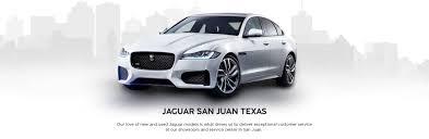 100 Rgv Truck Performance Acura Jaguar Land Rover MercedesBenz Dealership San Juan TX Used