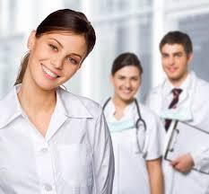 se former pour devenir secrétaire médicale annuaire de