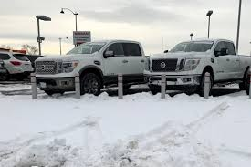 What Should I Know About Car Shopping Before 2018? | News | Cars.com What You Should Know About Truck Sizes Flex Fleet Rental The Monster Is For Sale Toby Smith Is A Cpo Car And Why It Carbuzz Should I Do With My Truck Rangerforums Ultimate Ford Lovely Buy Junk Trucks Contemporary Classic Cars Ideas Boiqinfo Found An F Model Mackshould I Buy It Truckersreportcom Youtube This Your Next Pickup Autoweek Pickup Crossover Point Ownership Style Of Rims F150 Forum Community New 69 Idi Owner Here Enthusiasts Forums Best Trucks To In 2018 Carbuyer