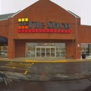 the tile shop wilmington de 19803