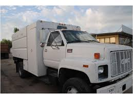 1999 GMC TOPKICK C6500 Chipper Truck For Sale Auction Or Lease ... 2017 Ram 5500 Chip Box Truck With Arbortech Body For Sale Youtube 2005 Intertional 7300 4x4 Chipper Dump Truck For New 2018 Ford E450 16ft Van For Kansas City Mo Chipper Trucks In Virginia Used On Buyllsearch Here She Is A Monster Chipper Truck Wrap Our Friend John At Cheap Intertional 4700 Page 3 The Buzzboard Custom Body Fabrication Western Fab San Francisco Bay 1999 Gmc Topkick C6500 Auction Or Lease 1998 Item K6287 Sold M Equipment By Better Arborist Dump Texas