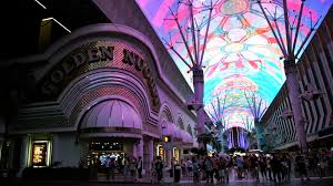 Halloween City Las Vegas Nv by Las Vegas Us City Traveler