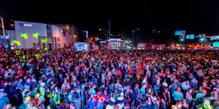 West Hollywood Halloween Carnaval 2017 by La U0027s Top 10 Halloween Events Of 2016