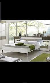 schlafzimmer mondo cassano porta