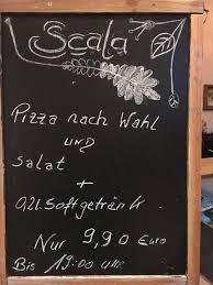 scala restaurant wiesbaden dotzheimer str 57 wiesbaden 2021