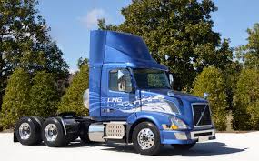 Volvo Trucks And Shell Announce Global LNG Fuel Collaboration ... Green Fleet Management With Natural Gas Power Conference Wrightspeed Introduces Hybrid Gaspowered Trucks Enca How Elon Musk And Cheap Oil Doomed The Push For Vehicles Anheerbusch Expands Cngpowered Truck Fleet Joccom Basics 101 What Contractors Need To Know About Cng Lng Charting Its Green Course Volvo Trucks Reveals Upcoming Engine Ngv America The National Voice For Vehicle Industry Compressed Station Fuel Shipley Energy Kane Is Able Expands Transportation Powered Scania G340 Truck Of Gasum Editorial Photography Image Wabers Add Natural New Arrive Swank Cstruction Company Llc