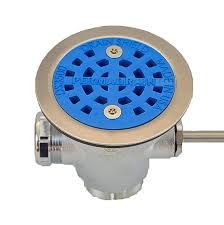 commercial sink strainer drainshield for restaurants
