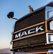 Vanguard Truck Center Of Phoenix - Home | Facebook 2019 Mack Granite Gu813 Roll Off Truck For Sale Auction Or Lease Amazoncom Vanguard Alta Pro 2 263ap Alinum Tripod With Ph Nextran Center Locations 5250 77 Dr Charlotte Nc 28217 Property On 2017 Mack Pinnacle Cxu613 Phoenix Az 5001655299 2006 Volvo Vnm420 5000261584 Cmialucktradercom 2018 Anthem 64t Sleeper Houston Lvo Vnl64t860 In Texas Truckpapercom 2015 Vnl64t780 Tx 5001364676 Gordon Food Service Truck Roho4nsesco