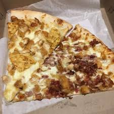 Pizza Bed Stuy by Bklyn Pizza Order Food Online 50 Photos U0026 77 Reviews Pizza