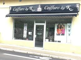 coiffure by k coiffeur 32 rue de vesoul 25000 besançon