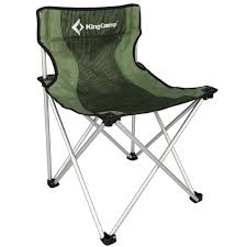 KingCamp Oversized Folding Camp Quad Outdoors Home Chair Bag 11 Best Gci Folding Camping Chairs Amazon Bestsellers Fniture Cool Marvelous Dover Upholstered Amazoncom Ozark Trail Quad Fold Rocking Camp Chair With Cup Timber Ridge Smooth Glide Lweight Padded Shop Outsunny Alinum Portable Recling Outdoor Wooden Foldable Rocker Patio Beige North 40 Outfitters In 2019 Reviews And Buying Guide Bag Chair5600276 The Home Depot