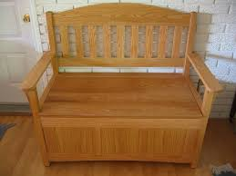 deacons bench projects and organization pinterest deacons