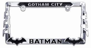 Superman License Plate Frame Awesome Carolina Panthers Auto ... 5 Batman Car Accsories For Under 50 Factor Arkham Knight All Vehicles Batmobile Batwing Motorcyles Monster Truck Coloring Learn Colors With Video Semi 142 Full Fender Boss Style Stainless Steel Raneys Lego Movie Bane Toxic Attack 70914 Target Lego Building Blocks Bat Emblem Badge Logo Sticker Motorcycle Bike Power Wheels Dc Super Friends 12volt Battypowered Kawasaki 14 Turn Suppliers And Manufacturers At Alibacom Seat Cover Carpet Floor Mat Ull Interior Protection Auto Classic Covers 9pc Universal Fit Licensed Color Trucks Jam Pages Brilliant Decoration