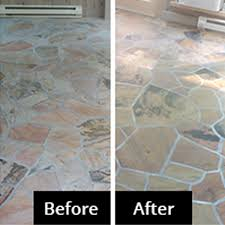Dupont Tile Sealer High Gloss by Natural Stone Restoration U0026 Enhancing Houston Dallas Austin