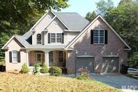 hickory nc 5 bedroom homes for sale realtor com