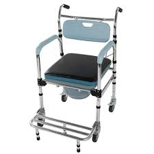 Portable Adult Medical Commode Chair Potty Chair Rolling ... Drive Folding Steel Bedside Commode Zharong Upotty Chair Pregnant Women Old Man Defecate Sit Potty Toilet Seat With Step Stool Ladder 3 In 1 Trainer Us 3245 33 Offportable Baby Mulfunction Car Child Pot Kids Indoor Babe Plastic Childrens Potin Amazoncom Bucket Handicap Shop Generic Traing Online Dubai Abu Dhabi And All Uae Summer Infant My Size Portable Shower Men Commode Chair Dmi For Seniors Elderly Droparm Hire 5 Things You Need To Consider Sweet Cherry Boys Girls Sc9902 Rainbow Blue