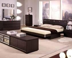 Bedroom Modern Bedroom Furniture Sets Cheap King Design Full