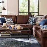 brown living room ideas justsingit com
